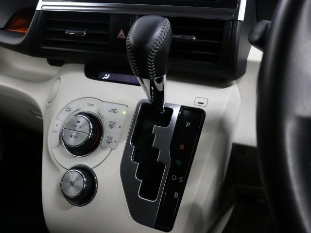 「トヨタ」「シエンタ」「ミニバン・ワンボックス」「兵庫県」の中古車11