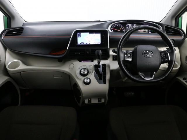 「トヨタ」「シエンタ」「ミニバン・ワンボックス」「兵庫県」の中古車15