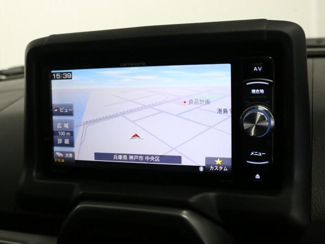 「ダイハツ」「コペン」「オープンカー」「兵庫県」の中古車10