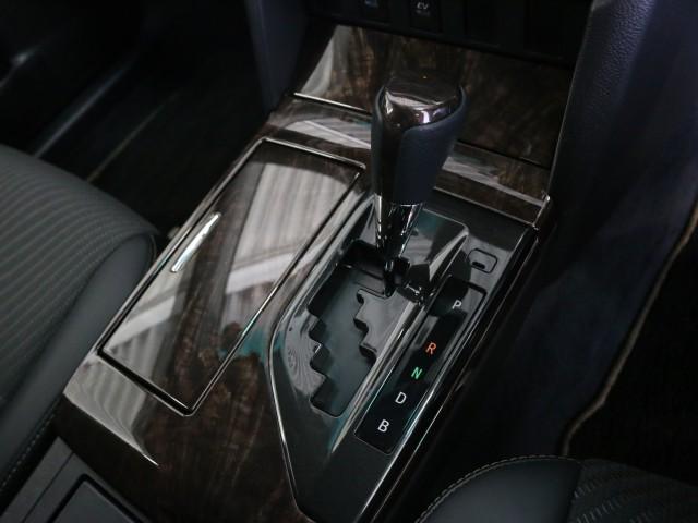 「トヨタ」「カムリ」「セダン」「兵庫県」の中古車11