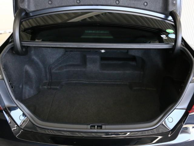 「トヨタ」「カムリ」「セダン」「兵庫県」の中古車18