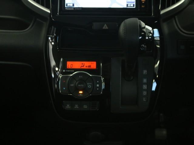 「スズキ」「ソリオバンディット」「ミニバン・ワンボックス」「兵庫県」の中古車11