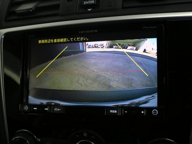 「スバル」「レヴォーグ」「ステーションワゴン」「兵庫県」の中古車6
