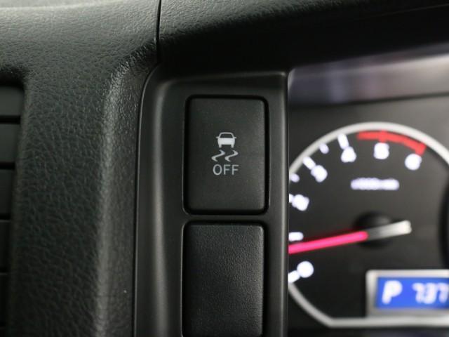 ロングDX ディーゼルターボ 4WD セーフティセンス(12枚目)