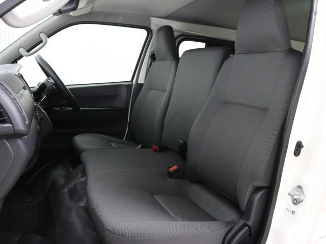ロングDX ディーゼルターボ 4WD セーフティセンス(13枚目)