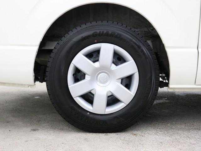 ロングDX ディーゼルターボ 4WD セーフティセンス(20枚目)