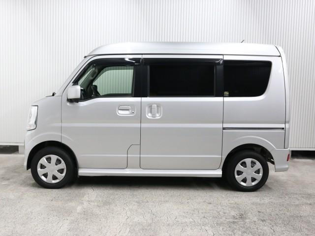 沖縄から北海道まで全国納車実績多数あります。地方の方でもお気軽にお問い合わせください。全国陸送・納車可能です。お気軽にお問合せ下さい。フリーダイヤル0066-9702-7843
