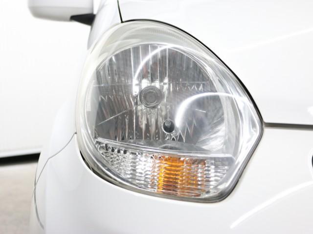 「トヨタ」「パッソ」「コンパクトカー」「兵庫県」の中古車6