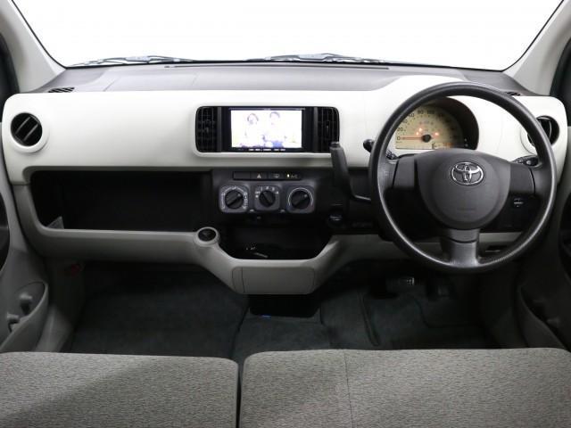 「トヨタ」「パッソ」「コンパクトカー」「兵庫県」の中古車15