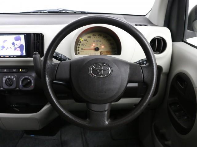 「トヨタ」「パッソ」「コンパクトカー」「兵庫県」の中古車16