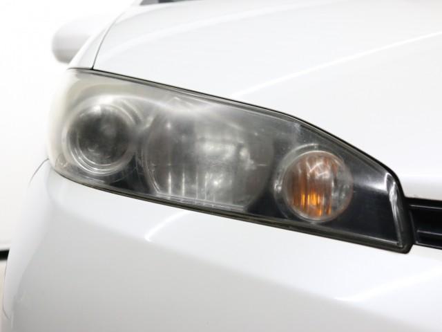 「トヨタ」「ウィッシュ」「ミニバン・ワンボックス」「兵庫県」の中古車6