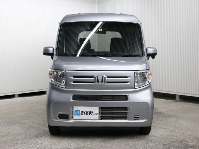 L・ホンダセンシング ナビ 地デジ ETC i-stop(2枚目)