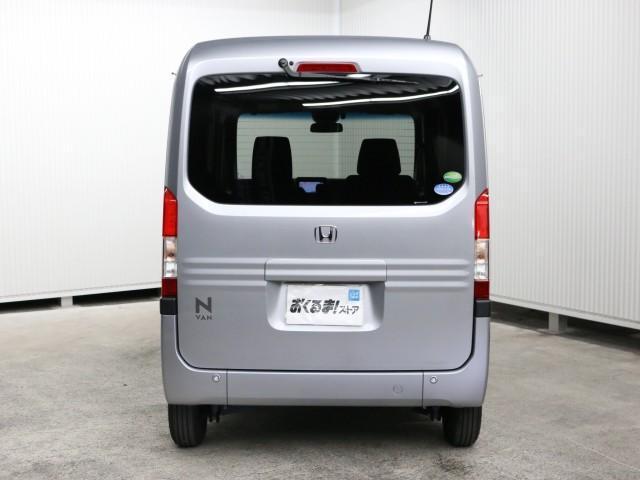 L・ホンダセンシング ナビ 地デジ ETC i-stop(3枚目)