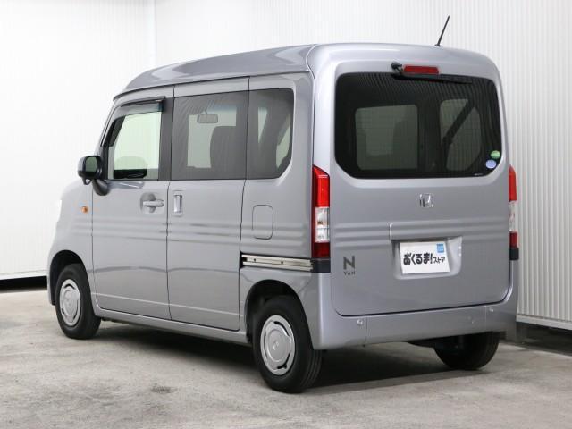 L・ホンダセンシング ナビ 地デジ ETC i-stop(9枚目)
