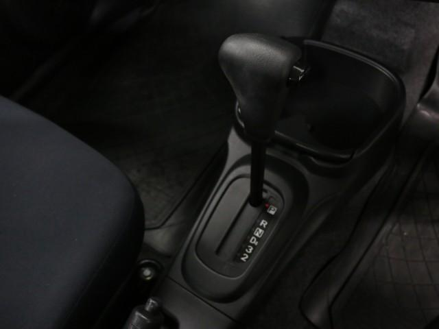 「ダイハツ」「エッセ」「軽自動車」「兵庫県」の中古車11