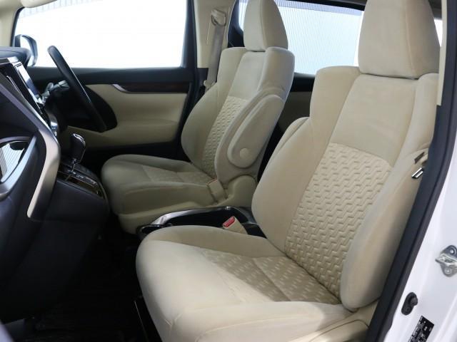 2.5X 4WD アルパインナビ フリップダウン エアロ(13枚目)
