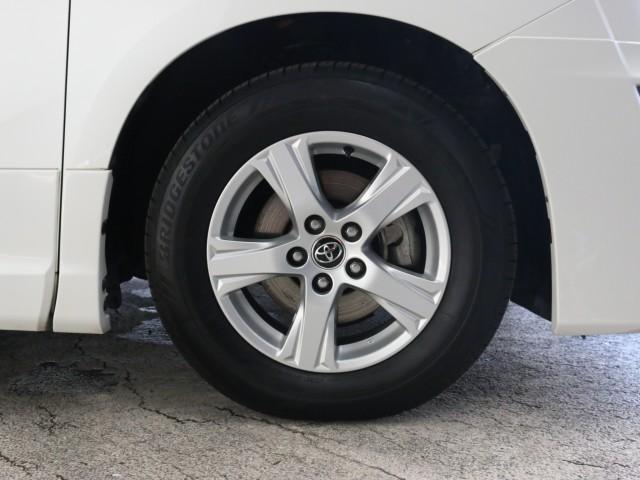 2.5X 4WD アルパインナビ フリップダウン エアロ(19枚目)