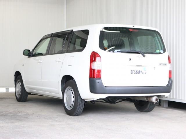 TX 4WD OP装備車 ナビTV ETC 電格ドアミラー(9枚目)