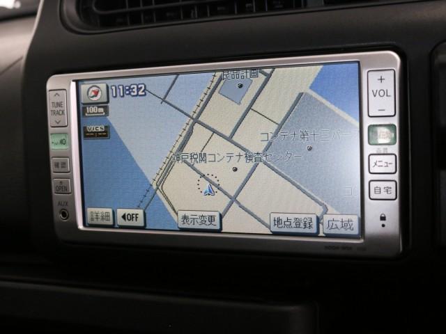 TX 4WD OP装備車 ナビTV ETC 電格ドアミラー(10枚目)