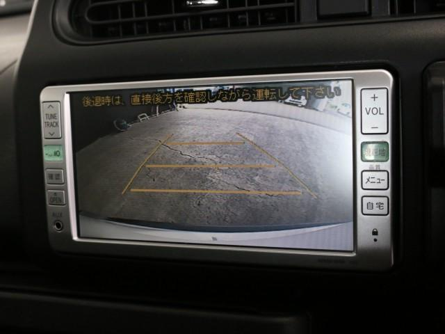 TX 4WD OP装備車 ナビTV ETC 電格ドアミラー(12枚目)