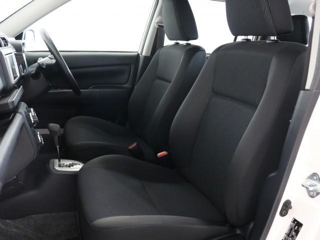 TX 4WD OP装備車 ナビTV ETC 電格ドアミラー(13枚目)