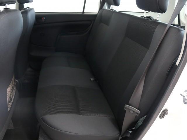 TX 4WD OP装備車 ナビTV ETC 電格ドアミラー(14枚目)