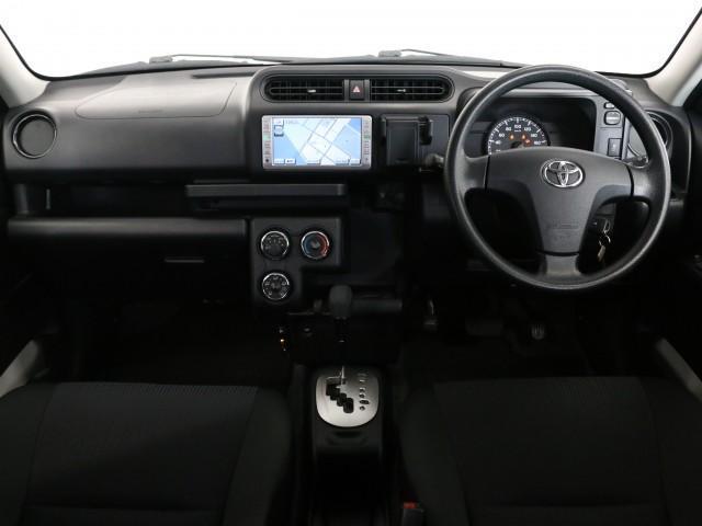 TX 4WD OP装備車 ナビTV ETC 電格ドアミラー(15枚目)