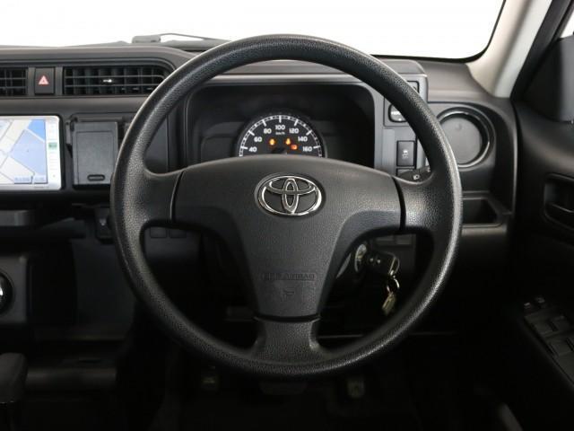 TX 4WD OP装備車 ナビTV ETC 電格ドアミラー(16枚目)
