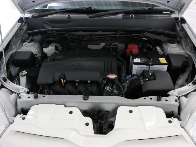 TX 4WD OP装備車 ナビTV ETC 電格ドアミラー(17枚目)