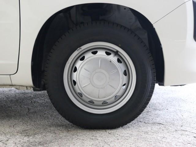 TX 4WD OP装備車 ナビTV ETC 電格ドアミラー(18枚目)