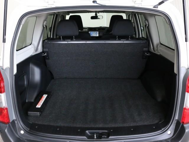 TX 4WD OP装備車 ナビTV ETC 電格ドアミラー(19枚目)