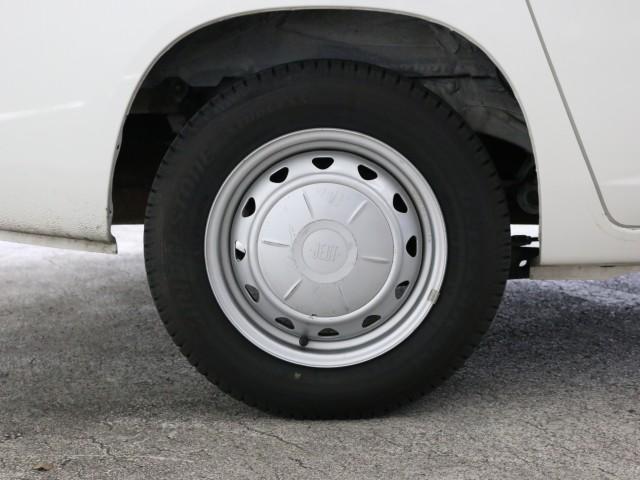 TX 4WD OP装備車 ナビTV ETC 電格ドアミラー(20枚目)