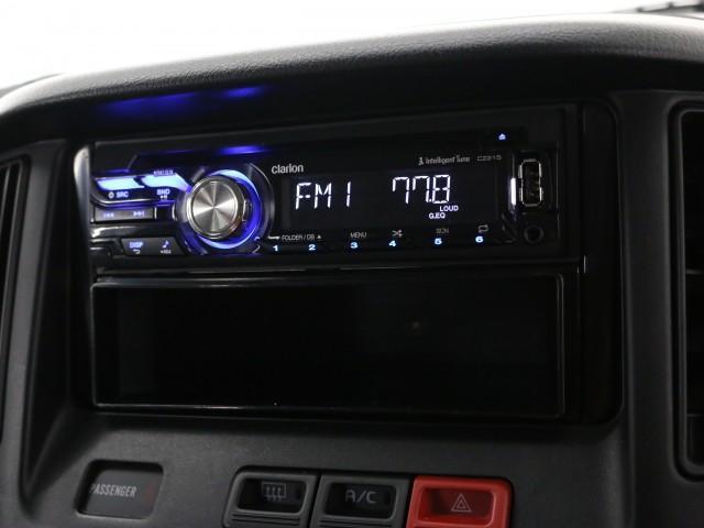 GL 5人乗り ドライブレコーダー 純正ETC(10枚目)