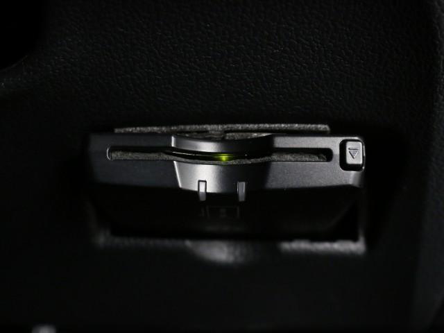 Sナビパッケージ 禁煙車 11.6インチナビ(6枚目)
