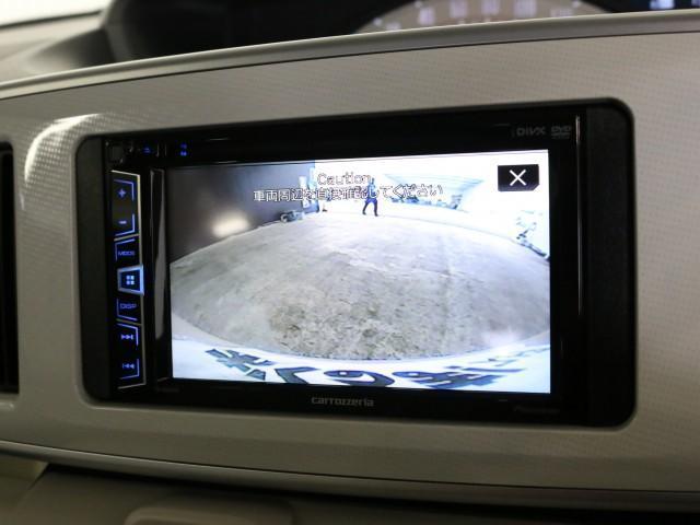 X SAII オーディオ Bカメラ i-stop 横滑り防止(12枚目)