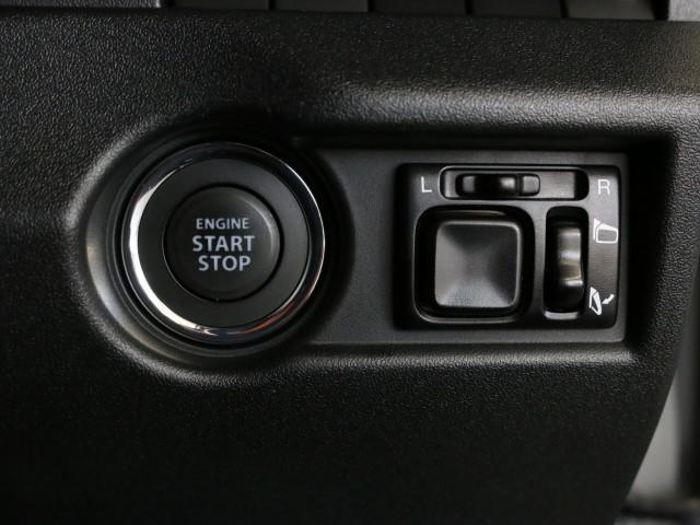 XL スズキ セーフティ サポート 装着車 4WD ナビ(14枚目)