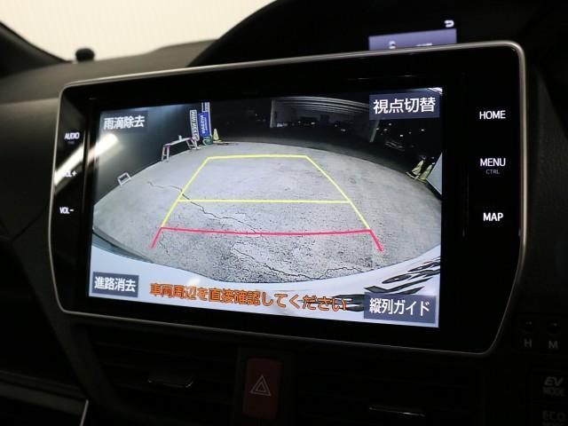 ハイブリッドGi OP装備車 エアロパーツ フリップダウン(10枚目)