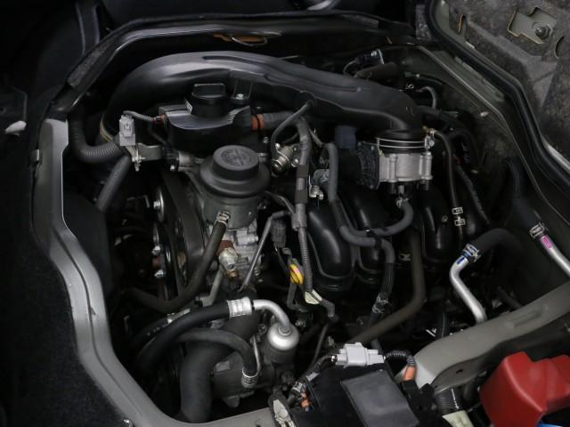 GL ロング ミドルルーフ 4WD(17枚目)