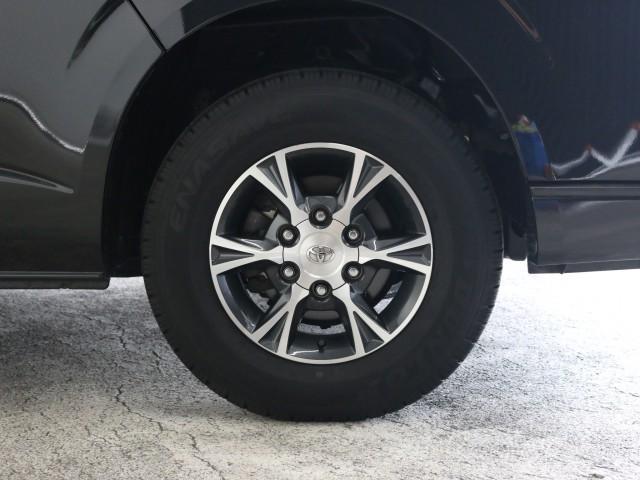 GL ロング ミドルルーフ 4WD(19枚目)