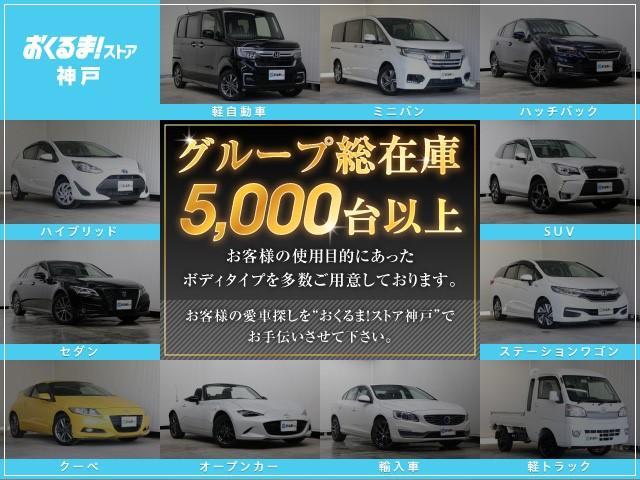 アドバンス 4WD サンルーフ 本革シート ナビTV(12枚目)