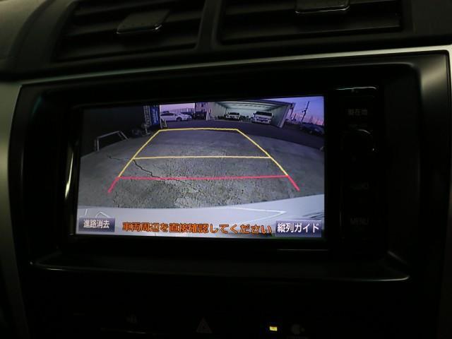 ハイブリッド Gパッケージ セーフティセンス SDナビTV(6枚目)