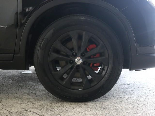 20Xt エマージェンシーブレーキパッケージ 3列車 4WD(19枚目)