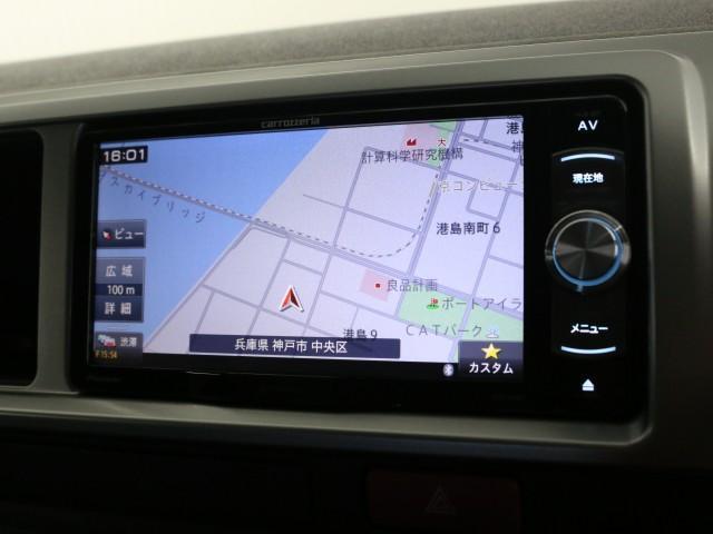 GL ロング ミドルルーフ 4WD セーフティセンス(10枚目)