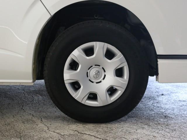 GL ロング ミドルルーフ 4WD セーフティセンス(19枚目)