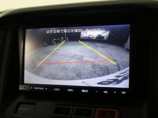 GL 4WD ストラーダナビ Bモニター ETC 5人乗(6枚目)