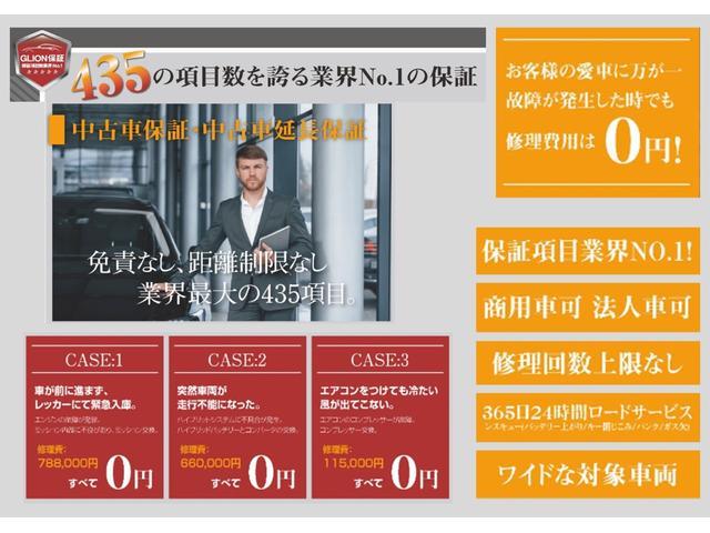 GL 4WD ストラーダナビ Bモニター ETC 5人乗(8枚目)