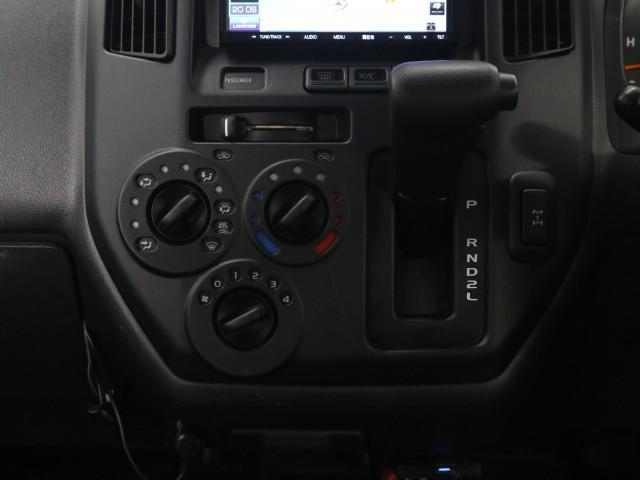GL 4WD ストラーダナビ Bモニター ETC 5人乗(11枚目)