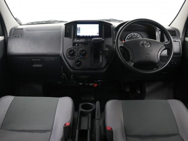 GL 4WD ストラーダナビ Bモニター ETC 5人乗(15枚目)