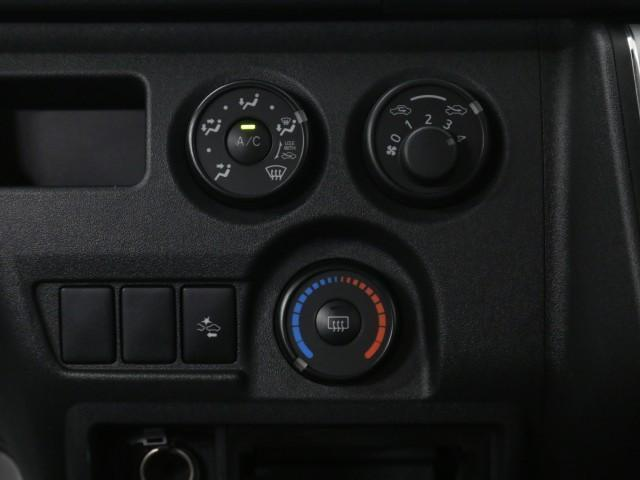 ロングDX GLパッケージ トヨタセーフティセンス 6人乗り(12枚目)