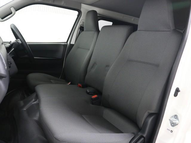 ロングDX GLパッケージ トヨタセーフティセンス 6人乗り(15枚目)